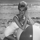 1961 г., Марлен Шмидт, Германия