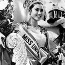 1965 г., Aпасра Хонгсакула, Таиланд