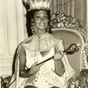1970 г., Дженнифер Хостен, Гренада