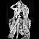 1972 г., Белинда Грин, Австралия