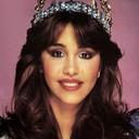 1982 г., Мариасела Альварес, Доминиканская Республика