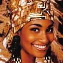 1993 г., Лиза Ханна, Ямайка